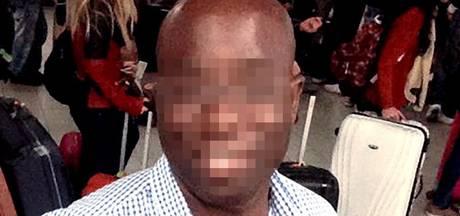 Eis: 4 jaar cel tegen man (39) die zorggelden van cliënten uit Borculo wegsluisde