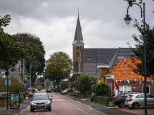 Reactie op bezoekerslimiet kerken: 'Laat ons alstublieft teruggaan naar 100 personen'