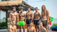 Deze verleiders halen hun beste versiertruken boven in 'Temptation Island'