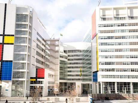 Jan Pronk (VVD): 'Schrap vergoeding gemeenteraadsleden'