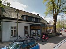 Aangevallen portier na vechtpartij in De Zwaan in Son: 'Weerloos bewerkt met boksbeugel en stiletto'