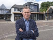 De mooiste en grootste winkel van Bomont opent zaterdag in Renesse