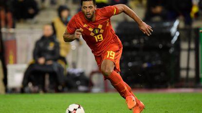 """Voormalige speler van Man City en Newcastle slaat de bal mis: """"Waarom werd Dembélé nog niet opgeroepen voor Franse nationale ploeg?"""""""