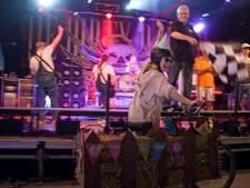 Eerste namen Heeswijks Solexrace Festival bekend
