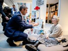 Blokhuis belooft 'daden' voor problemen in GGZ