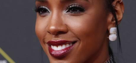 Kelly Rowland voelde zich jarenlang 'overschaduwd' door Beyoncé