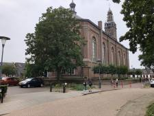 Weekendvieringen afgelast in Franciscusparochie Veghel en Erp