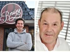 Twentse ondernemers kritisch op persconferentie Rutte en De Jonge: 'De minister maakt de winter alleen maar donkerder'