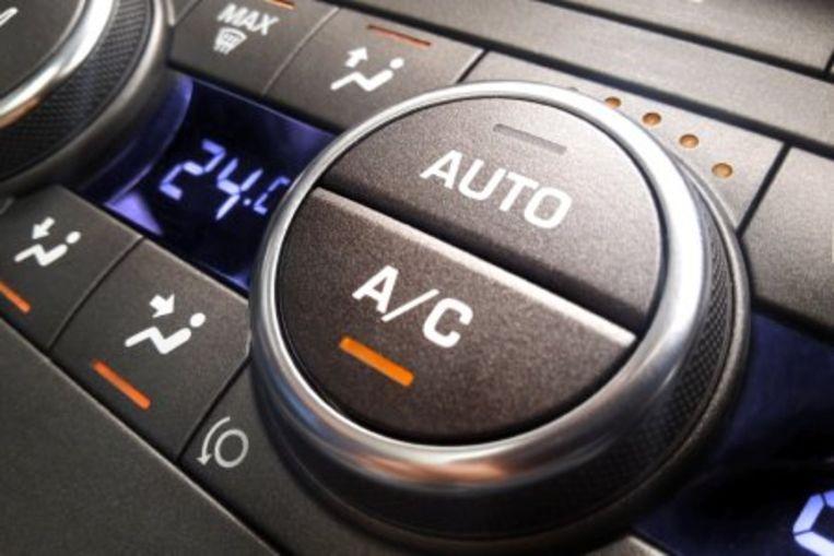 Tips en trucs voor optimaal aircogebruik