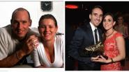 Gouden Schoen gewonnen? Voor deze 12 spelers leverde het binnen het halfjaar een transfer op (maar gelukkiger werden ze er niet allemaal van)