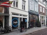 Swapfiets opent ook winkel in Vughterstraat Den Bosch