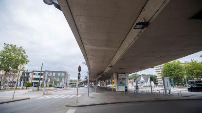 Zeven bruggen in Oost-Vlaanderen al meer dan vijf jaar niet meer gecontroleerd
