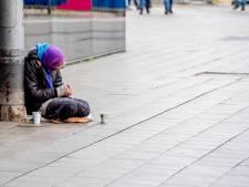 Bergen op Zoom stelt drie ton ter beschikking voor opvang dak- en thuislozen