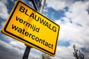 Op zwemwater.nl is te controleren of een duik in een recreatieplas verstandig is.