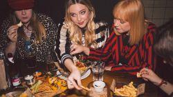 Deze weekendgewoonte kan risico op obesitas verhogen