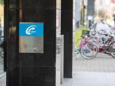 Werkgelegenheid: corona treft Rijk van Nijmegen minder hard