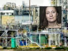 Tweede kamer wil af van hardnekkige stoffen in chemische industrie