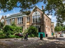 Droomhuis in Deventer wordt nachtmerrie: 'We zijn van begin af aan misleid'