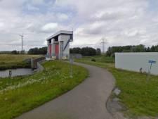 Eis: werkstraf en rijverbod na frontale botsing met wielrenner op fietspad in Zeewolde