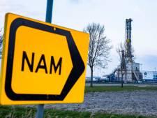 Domper voor Vlaardingers: demonstratie tegen gaswinning gaat niet door