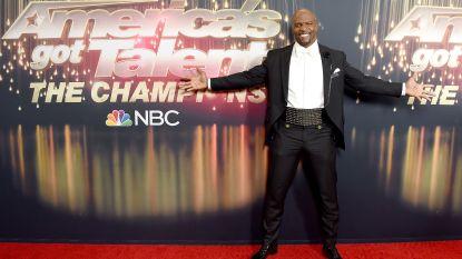 Kijkers verontwaardigd nadat 'America's Got Talent' eindigt zonder winnaar