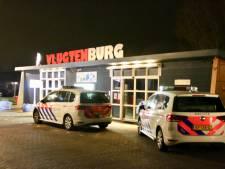 Onderzoek moet duidelijk maken of steekpartij in vakantiepark Vlugtenburg zelfverdediging is