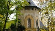 Jan Vlemincktoren in ere hersteld