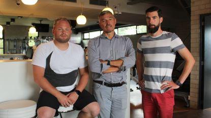 """Fitnessclub Fithuis sluit definitief de deuren: """"Corona heeft ons over de rand geduwd"""""""