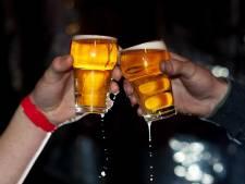 Zundertse jeugd drinkt meer dan jongeren in andere gemeenten