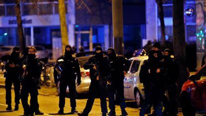 Terrorist Chekatt doodgeschoten, politie krijgt applaus van omstanders