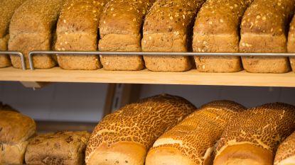 "Vlaamse bakkers kwaad op Delhaize voor ""misleidende"" broodreclame"