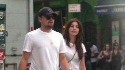 Wie is Camila Morrone, de vrouw die Leonardo DiCaprio eindelijk kon temmen?