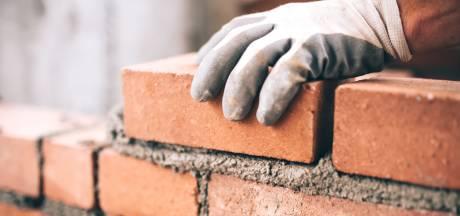 Start bouw woningen in sociale huur voor ouderen in Vinkeveen