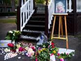 14-jarige uit Lunteren bekent Romy misbruikt en gedood te hebben
