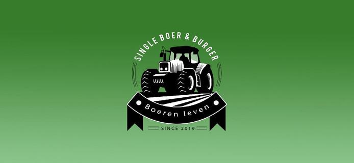 Single Boer en Burger