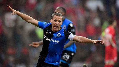 """TransferTalk. Club plooit voor Vormer: aanvoerder tekent bij tot 2022 - Hugo Broos: """"Ik word geen bondscoach van Tunesië"""""""