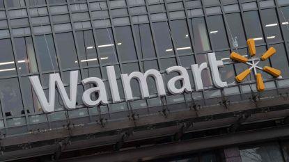 Walmart schikt voor 282 miljoen dollar in omvangrijke corruptiezaak