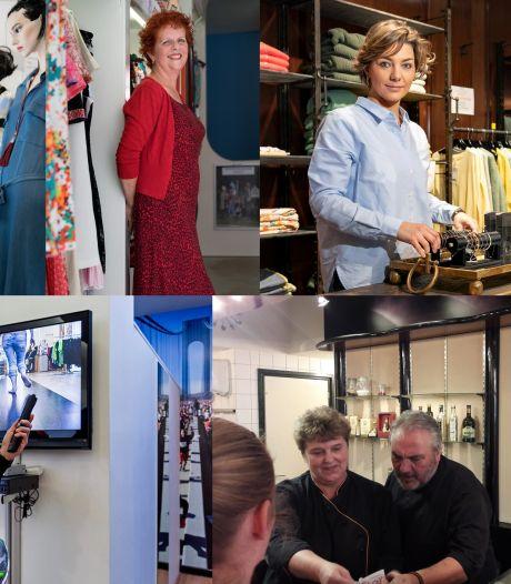 Van Blue tot Robbies: de lijst van bijzondere, lokale ondernemers die stoppen is dit jaar wel heel lang