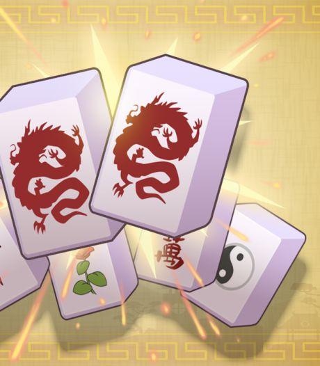 Het mythische mahjong: zo speel je het mateloos populaire spel