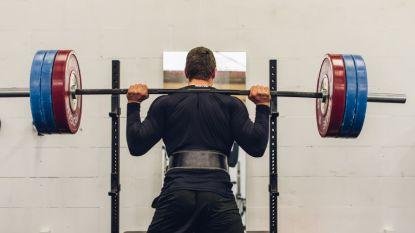 Leuvense Primer Academy organiseert grootste interclub powerlifting in België