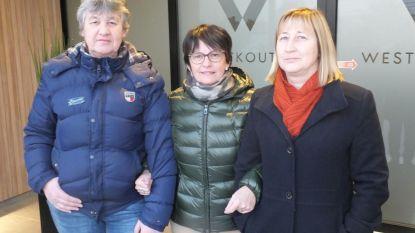 Mama's die zoon verloren door zelfdoding, organiseren opnieuw lezing in zaal Westkouter
