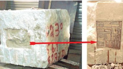 Zo verscheepten drugsdealers voor 75 miljoen euro cocaïne van Brazilië naar ons land