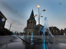 Kerken in Twente en de Achterhoek financieel in zwaar weer