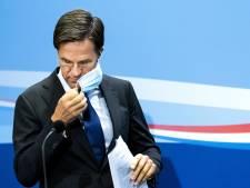 'Nederland heeft waardering voor Rutte als premier'