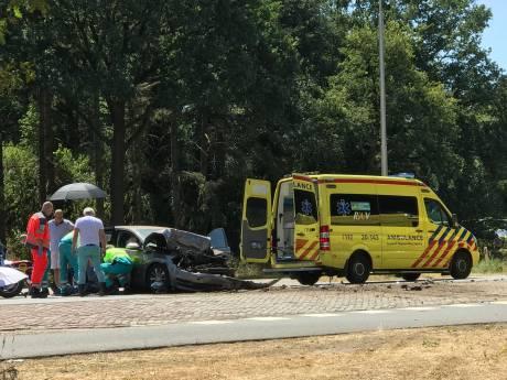 Ernstig ongeval N65 Vught had volgens omwonenden voorkomen kunnen worden