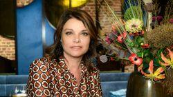 """Goedele Liekens kijkt terug op haar tijd bij VTM: """"We hadden het over transgenders lang voor Bo Van Spilbeeck"""""""