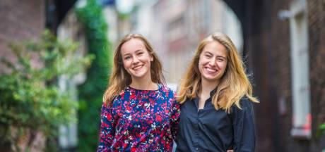 Haagse tieners winnen prijs met duik in koloniaal verleden van Nederlands-Indië