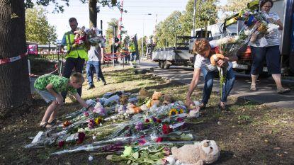 """Nederlandse juf ontslagen na """"zeer schokkend bericht"""" over slachtoffertjes spoordrama"""