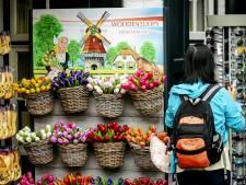 Toeristen en inwoners moeten gat in begroting Steenwijkerland dichten