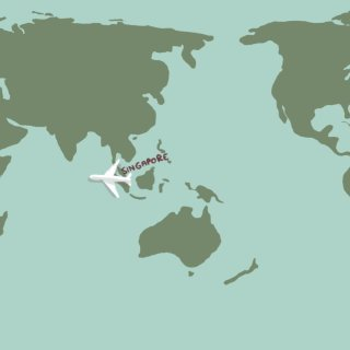 de-langste--in-18-uur-rechtstreeks-van-singapore-naar-newark